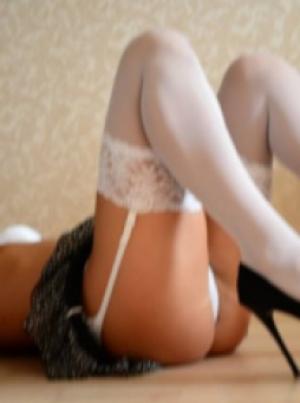 devushki-prostitutki-transi-v-kaliningrade